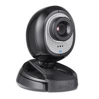 Веб-камера Genius FaceCam 2000