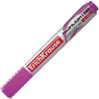 "Маркер текстовый фиолетовый ""V-40"" (0,6-5,2 мм)"