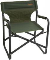 """Кресло раскладное """"Director chair"""" (зелёный)"""