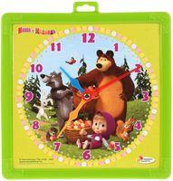 """Доска магнитная """"Маша и Медведь"""" (арт. B1659814-MB)"""