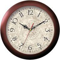 Часы настенные (29 см; арт. 11131149)