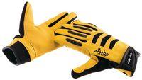 "Перчатки ""Axion Gloves"" (M)"