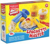 "Набор для лепки ""Spaghetti Master"""