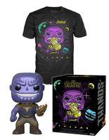 """Подарочный набор """"Thanos"""""""