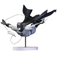 "Фигурка ""Бэтмен. Черное и Белое"" by Jock (23 см)"