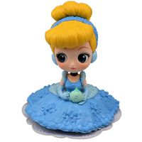 "Фигурка ""Disney. Cinderella"" (арт. BP35634P)"