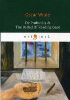 De Profundis & The Ballad Of Reading Gaol