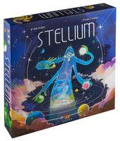 Стеллиум