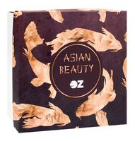 """Подарочный набор """"Asian Beauty"""""""