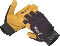 "Перчатки ""Axion Light Gloves"" (M)"