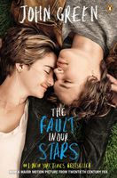 The Fault in Our Stars (кинообложка)