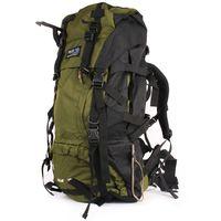 Рюкзак П992 (68 л; хаки)
