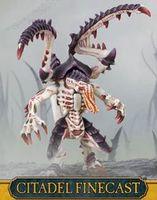 "Миниатюра ""Warhammer 40.000. Finecast: Tyranid Lictor"" (51-42)"