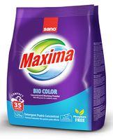 """Стиральный порошок-концентрат """"Bio Color"""" (1,25 кг)"""