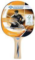 """Ракетка для настольного тенниса """"Schidkroet Ovtcharov 200 FSC"""""""