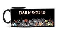 "Кружка ""Dark Souls"" (476)"
