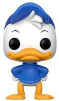 "Фигурка ""Duck Tales. Dewey"""