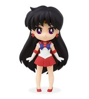 "Фигурка ""Sailor Moon. Sailor Mars"""