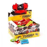"""Набор жевательной резинки """"Turbo. Soft"""" (450 г)"""