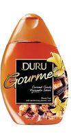 "���� ��� ���� Duru Gourmet ""��������"" (250 ��)"