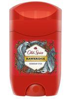 Дезодорант для мужчин Old Spice Hawkridge (стик; 50 мл)