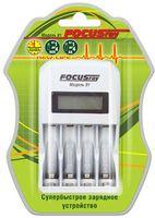 Зарядное устройство FOCUSRAY 91