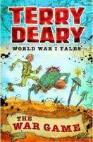 World War I Tales. The War Game