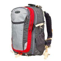 Рюкзак 1510 (25 л; серый)