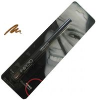 "Карандаш для губ ""Waterproof Lip Pencil"" водостойкий тон: 029"
