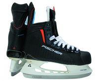 Коньки хоккейные CT250 SR (р. 40)