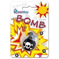 USB Flash Drive 8Gb SmartBuy Bomb