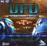 UFO: Extraterrestrials Золотое издание