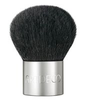 "Кисть для пудры ""Brush For Mineral Powder Foundation"""