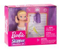 "Игровой набор ""Барби. Babysitters"" (арт. FHY80)"
