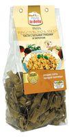 """Паста """"Pasta la Bella. С белыми грибами и укропом"""" (250 г)"""