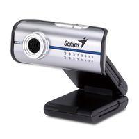 Веб-камера Genius i-Slim 1300