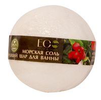 """Бурлящий шар для ванны """"Ягоды асаи и годжи"""" (220 г)"""