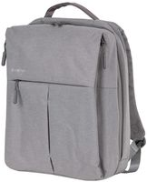 Рюкзак П0046 (16,3 л; серый)