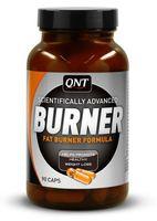 """Жиросжигатель """"Burner"""" (90 капсул)"""
