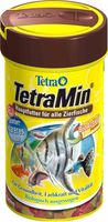 "Корм для рыб ""TetraMin"" (100 мл)"