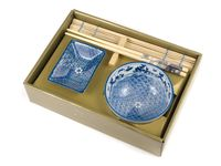 Набор для суши (5 предметов; арт. MY111041)