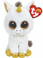 """Мягкая игрушка """"Единорог Pegasus"""" (15 см)"""