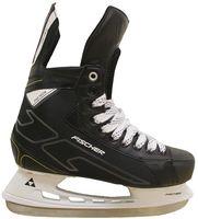 Коньки хоккейные FX5 SR (р. 45)