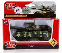 """Танк """"Т90"""""""