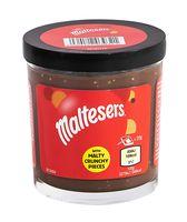 """Паста шоколадная """"Maltesers"""" (200 г)"""