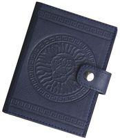 Бумажник водителя (арт. C11t-106-52)