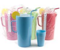 Набор для питья (6 предметов)