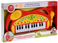 Пианино (арт. B1454100-R)