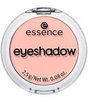 """Тени для век """"Eyeshadow"""" тон: 03, bleah"""