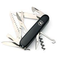 Нож Victorinox Huntsman 1.3713.3 (15 функций)